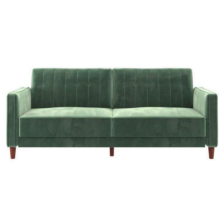 Sleeper Sofas Studio Furniture in 2020 | Most comfortable