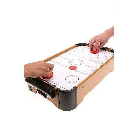 72 best air hockey mighty ducks have nothing on us images on mini air hockey table greentooth Image collections
