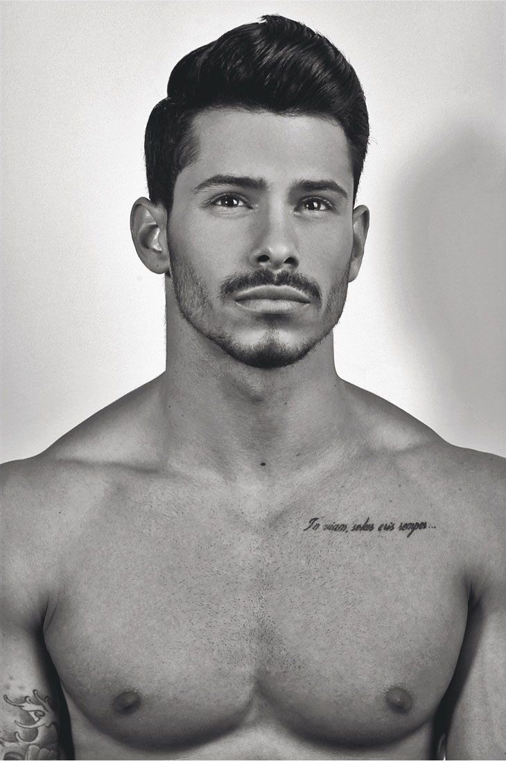 Chest tattoo small letters men 39 s tattoos pinterest for Best tattoo fonts for guys
