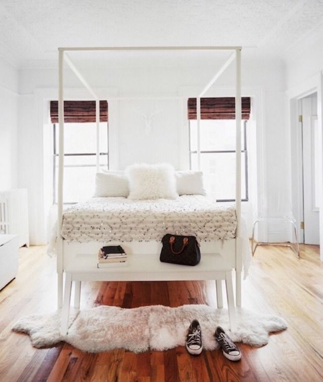From bedding to linens, shop bedroom essentials on the marketplace to create your dream escape.