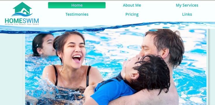Are you interested to learn swimming & looking for the best instructors and coach in Adelaide? At Home Swim, you can find the well experienced and qualified instructors and coach to learn the private swimming lessons in Adelaide.