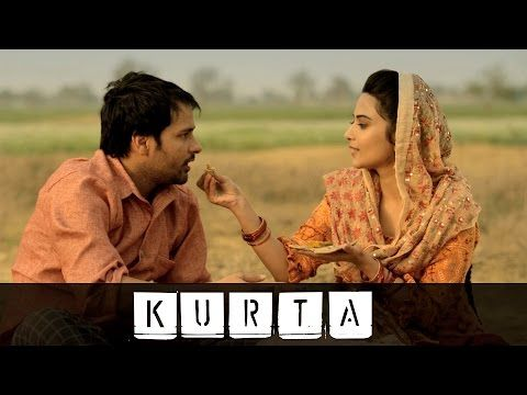 Pendu | Amrinder Gill Feat. Fateh | Judaa 2 | Latest Punjabi Romantic Songs - YouTube