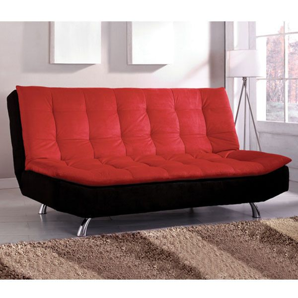 Best 25 Futon sets ideas on Pinterest White futon Dorm bunk