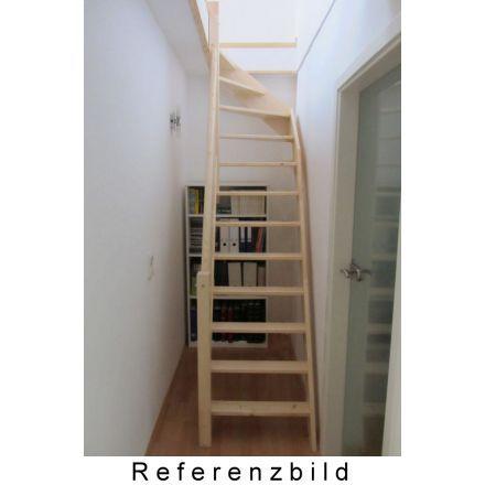 9 besten Dachboden Bilder auf Pinterest Dachausbau, Dachgeschosse - welche treppe fr kleines strandhaus