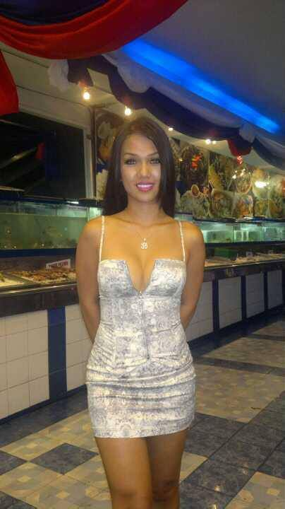 Pattaya ladyboy guide-8966