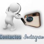 Cómo encontrar amigos en Instagram ---> http://www.todoinstagram.com/encontrar-amigos-en-instagram/