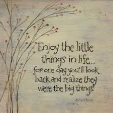 Image result for beatrix potter quotes