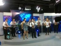 Orquesta Internacional Matecaña - Akyanuncios.com - Publicidad con anuncios gratis en Ecuador