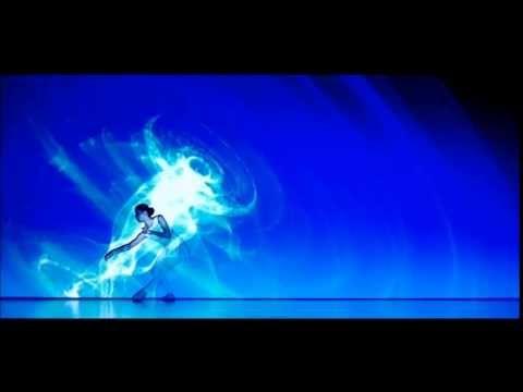 Sia - Cellophane (Lyrics) - YouTube