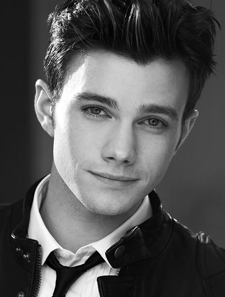 Chris Colfer reveals 'Enchantress Returns' audio excerpt, tour dates — EXCLUSIVE | EW.com