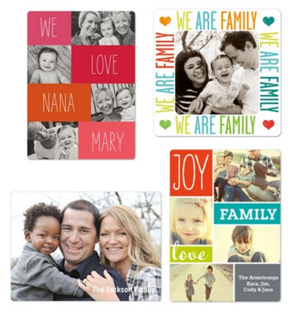 Shutterfly Coupon Code for Free Magnet!