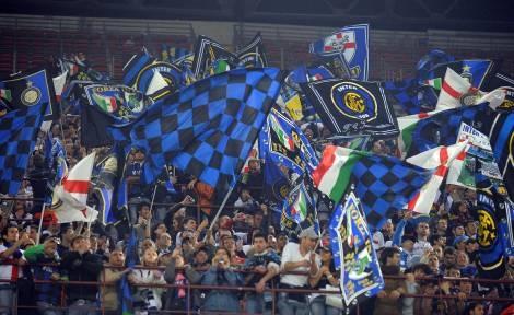 L'irriconoscibile Inter FC