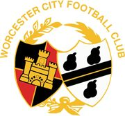 Worcester City F.C.