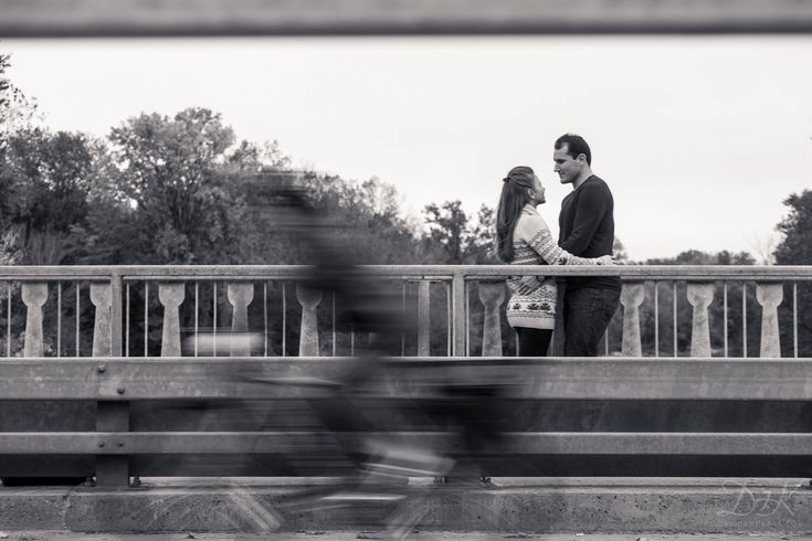 Dania + Danny's University of Western Ontario Engagement in London! http://www.davidandkara.comlondon-wedding-photographers-dania-dannys-university-of-western-ontario-engagement  David + Kara Wedding Imagery http://www.davidandkara.com #London #LondonON #prewedding #LondonWeddingPhotographer