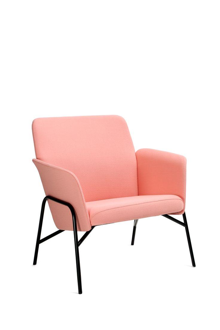 Taivu, design Mikko Laakkonen