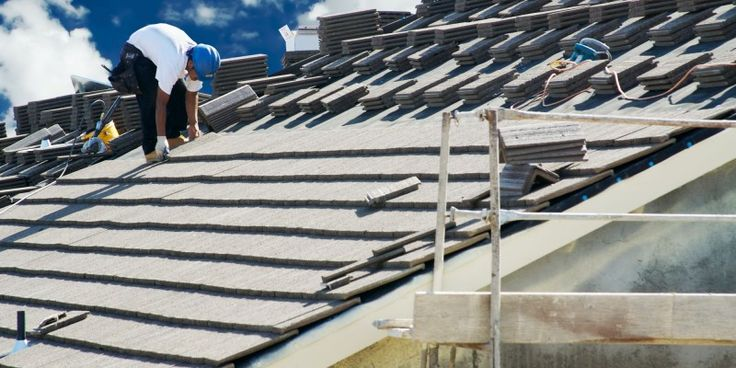 ttp://zroofing.com/   Miami Roofing | Miami Roof Replacement And Roof Repair Services