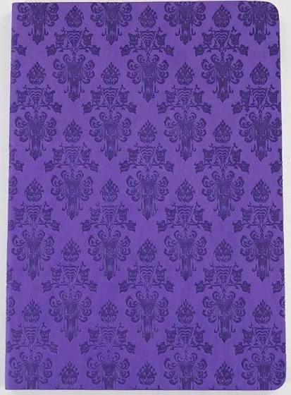 disney.wallpaper for wall haunted mansion (With images