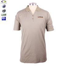 Comfortable Polyester outside cotton inside Special uniform  best seller follow this link http://shopingayo.space