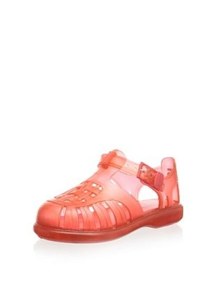 83% OFF igor Kid's Tobby Igor Jelly (Red)