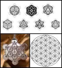 how to draw a pythagoras tree