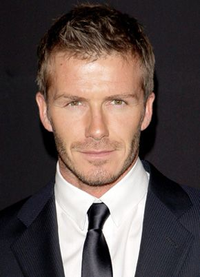 Google Image Result for http://www.usmagazine.com/uploads/assets/celebrities/10853-david-beckham/1251225681_david_beckham_290x402.jpg