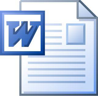 Cara Memberi Warna dan Mengubah Style SmartArt Microsoft Word http://ift.tt/28QEwy6