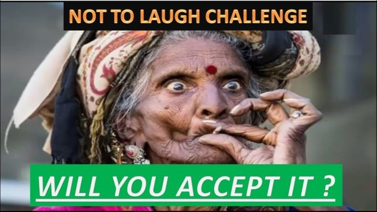 Whatsapp comedy video 2018   whatsapp videos comedy CLIPS | Funny Pranks...