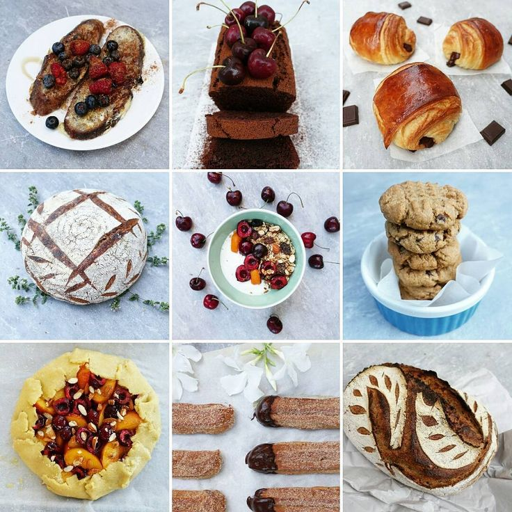 Some of my recent bakes, hope you enjoyed them. If you are interested in a…