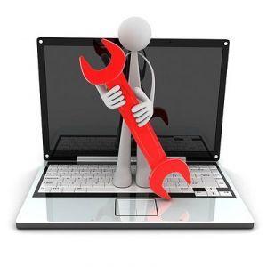 Inilah Cara Perawatan Komputer Secara Portabel Menggunakan Software