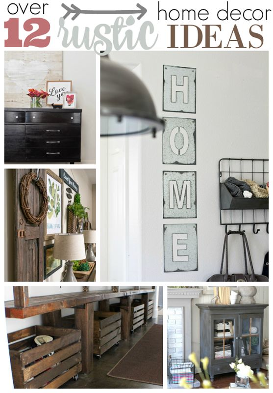 1000 images about for the home on pinterest sams