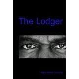 The Lodger (Paperback)By Marie Belloc Lowndes