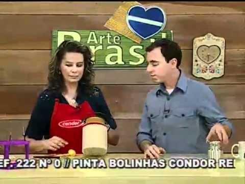 Mauro -Textura com Renda e Marcia- Bauer (06/12/2011)