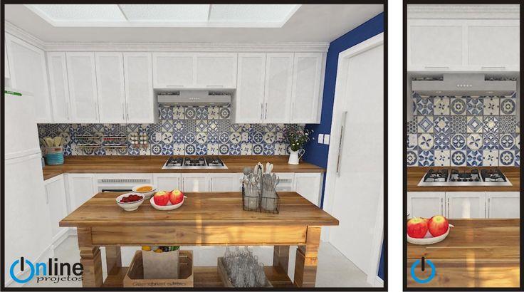 Las 25 mejores ideas sobre estilo colonial moderno en for Tirar muebles madrid