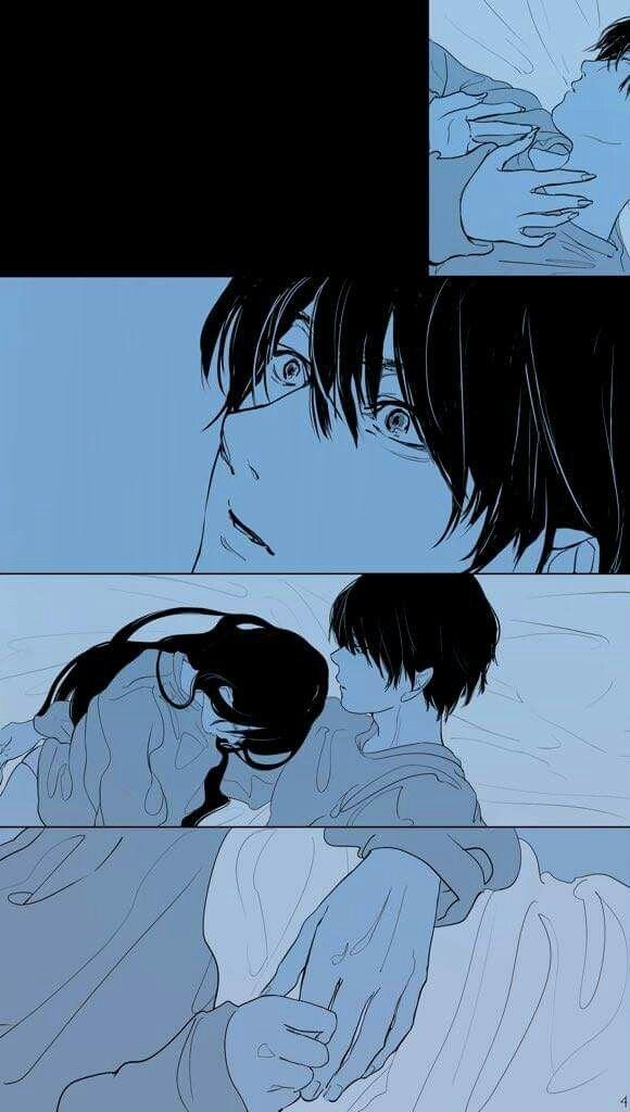 Pin By Zoe Nocturne On Anime Romantic Anime Anime Love Anime Romance