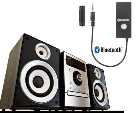 278 best cool stuff images on pinterest cool stuff cool things some things are meant to be together your audio device and bluetooth enabled headset gumiabroncs Images