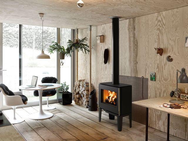 12 best chemin es pose libre images on pinterest children guys and parfait. Black Bedroom Furniture Sets. Home Design Ideas