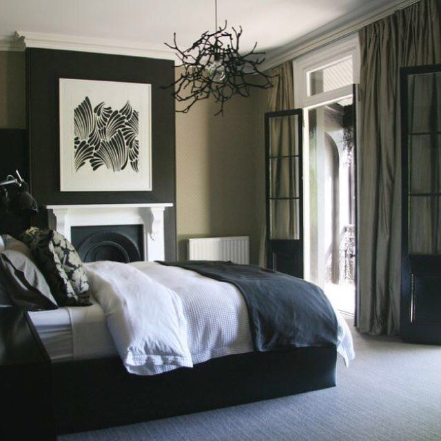 Paddington Terrace | Darren Palmer Interiors