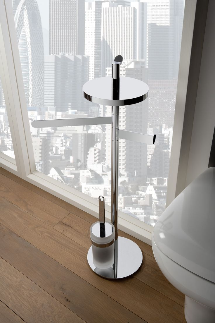 Best for The Bathroom Images Onfaucets Room and