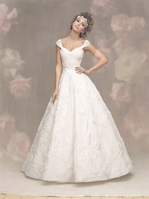 New Shop Nikki us for Allure Couture bridal gowns u dresses in Tampa FL Allure Bridals Couture Allure Couture Bridal Nikki us offers the largest selection of Prom