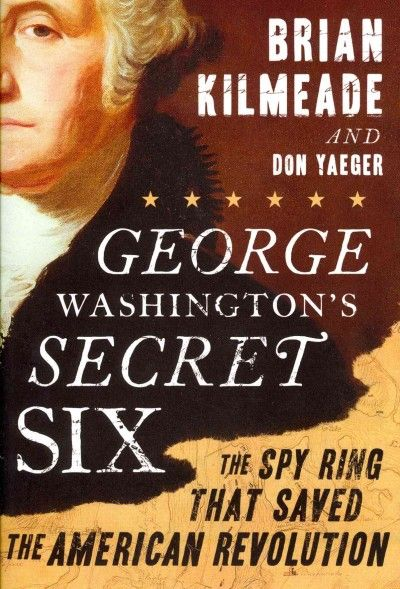 68 best spy thrillers images on pinterest thrillers books to read shares the true story of an anonymous group of spies who played important roles in winning fandeluxe Images