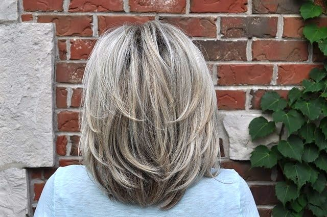 haircuts for medium length hair | Hairstyles for Medium Length Hair