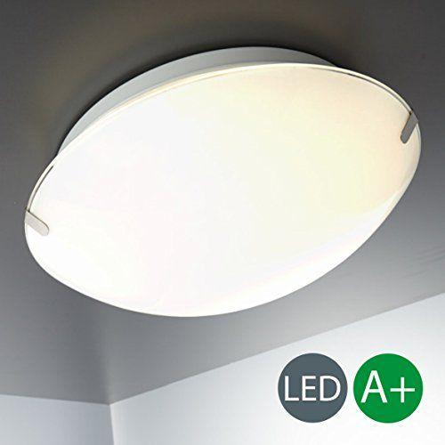 17 mejores ideas sobre lamparas led techo en pinterest for Lamparas de focos