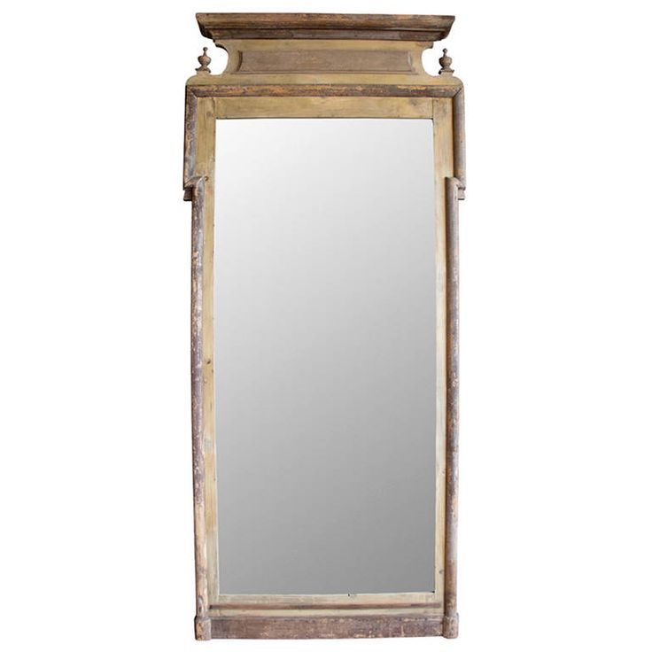 Affordable floor length mirrors