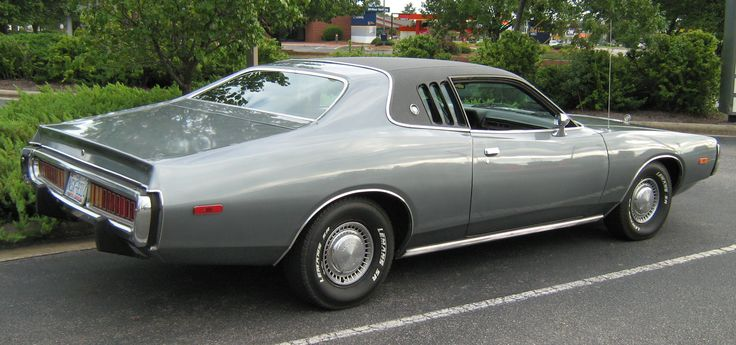 1973_Charger_side.jpg (2560×1200)