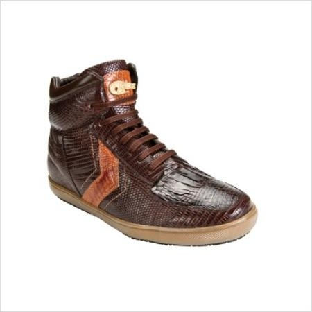 Brown Sneakers foe men, check this out for only US $269.Buy more save more. Buy 3 items get 5% off, Buy 8 items get 10% off.