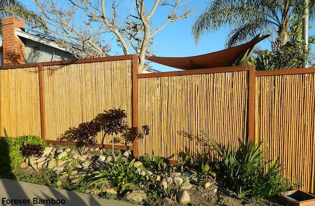 Types Of Front Garden Fencing: 17 Best Ideas About Types Of Fences On Pinterest