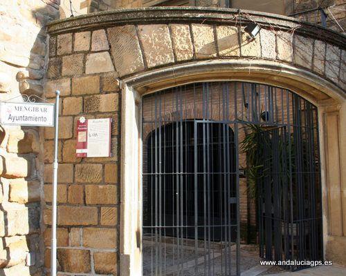83 best oficinas de turismo en andaluc a images on for Oficina turismo roma