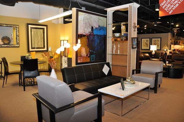 Model home clearance center in gaithersburg md