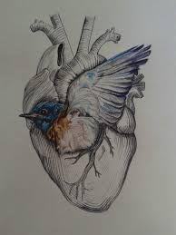bluebird charles bukowski - Pesquisa Google