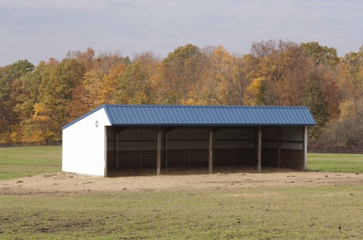 Horse barns with living space pros and cons joy studio for Barn pros nationwide